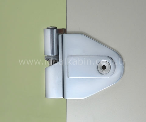 Туалетная кабинка «Тинки»
