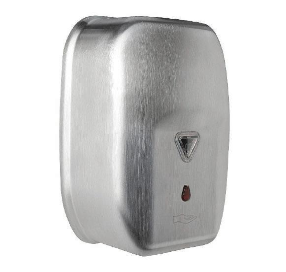 6221 – Дозатор для мыла