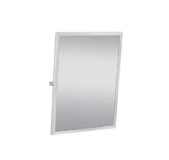 6631- Зеркало