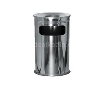6841- Урна для мусора