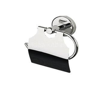 6931 – Держатель для туалетной бумаги