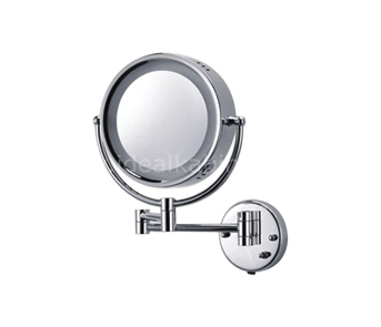 7031 – Зеркало для макияжа